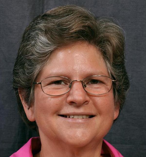 Lisa Griffith, RSM