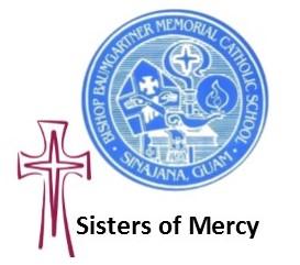 BishopBaumgartner Logocross