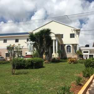 Jamaica Mount St. Joseph1