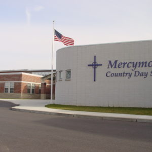 Mercymount Country Dayschool School