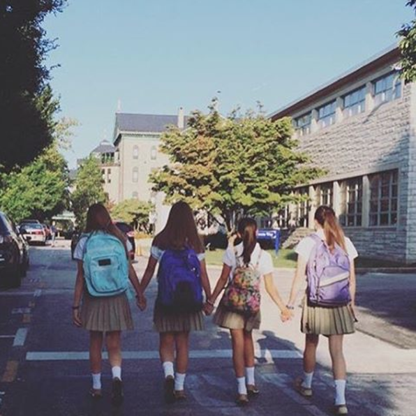 Merion_instagram_backpacks