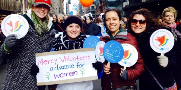 NYC_womensrights