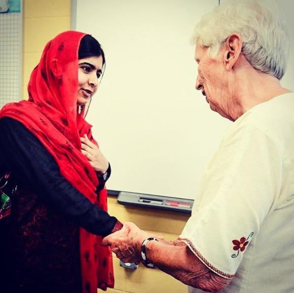 SistersofMercy_Malala