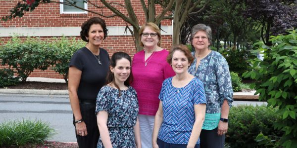 MESA Staff August 2018 web cropped compressed
