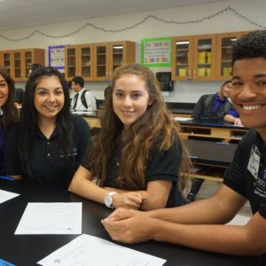 Cristo Rey First Day – August 10 2015 – 102 Of 117